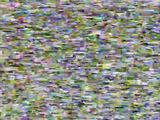 Baby Van Gogh (2000) (Videos)