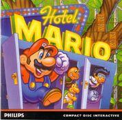 60325-hotel-mario-cd-i-front-cover.jpg