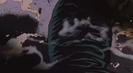 Golgo 13 - The Professional (1983) RICOCHET - LONG DESCENDING SHELL SCREAM RICCO