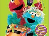 Sesame Street: Fiesta! (1997) (Videos)