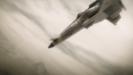 Sky Crawlers WB Stuka Siren and LOONEY TUNES CARTOON FALL SOUND 03