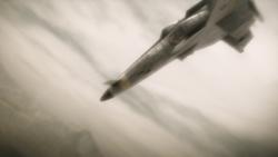 Sky Crawlers WB Stuka Siren and LOONEY TUNES CARTOON FALL SOUND 03.png