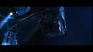 Terminator 2 Judgement Day SKYWALKER, EXPLOSION - EXPLOSIVE RICOCHET, HIGH RICCO, EXPLOSION ACCENT (lower-pitched, low volume)