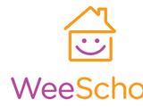WeeSchool