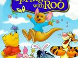 Winnie the Pooh: Springtime with Roo (2004)