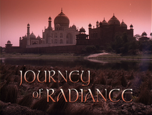 Young Indiana Jones - Journey of Radiance (1997).png