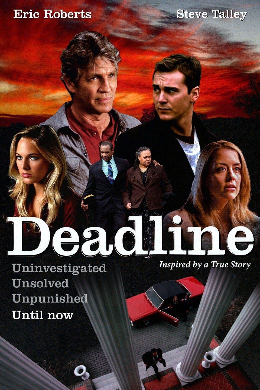 Deadline (2012)