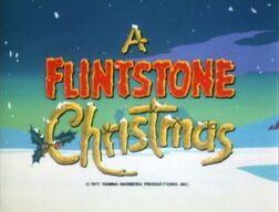 FlintstoneXmas-Title.jpg