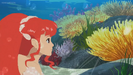 H2O - Mermaid Adventures S01E02 Sound Ideas, BUBBLES, WATER - SMALL, STEADY, RAPID BUBBLES, LOW INTENSITY, BOIL (4)