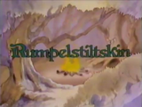Rumpelstiltskin (1985)