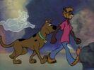 Scoobyreluctantwerewolf067