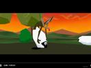 Sheep Raider Sound Ideas, BOING, CARTOON - HOYT'S BOING,