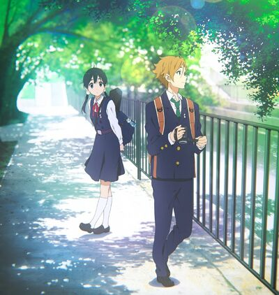 Tamako Love Story.jpg