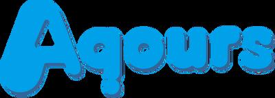 Aqours Logo.png