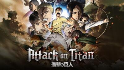 Attack on Titan Cover.jpg