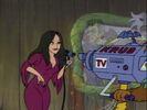 Scoobyreluctantwerewolf140