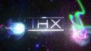 THX Musical Wisps