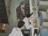 Anime Keyboard Sound 2