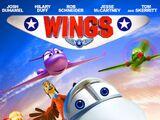 Wings (2012)