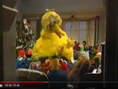 A Muppet Family Christmas Sound Ideas, THUNDER - BIG THUNDER CLAP AND RUMBLE, WEATHER 02 and Sound Ideas, THUNDER - BIG THUNDER CRACK AND RUMBLE, WEATHER