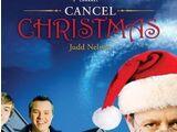 Cancel Christmas (2011)