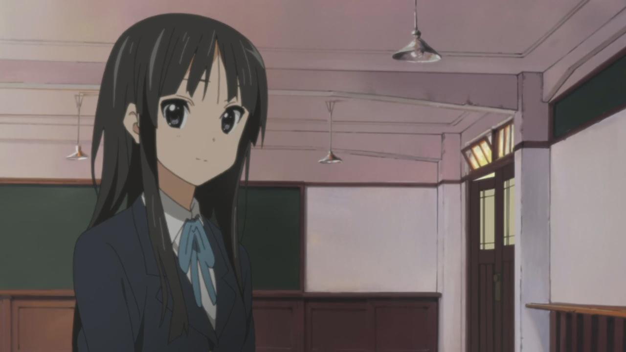 Anime Door Open Sound 20