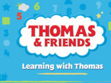 Learning With Thomas