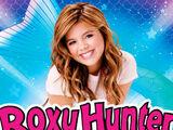 Roxy Hunter and the Myth of the Mermaid (2008)