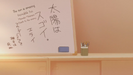 Yuyushiki Ep. 1 Sound Ideas, WOOD, DOOR, SLIDING - RESIDENTIAL SLIDING WOOD DOOR - CLOSE 01 (end portion) (2)