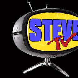 """""""Steve TV"""""""