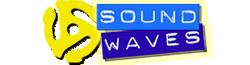 Soundwaves Wiki