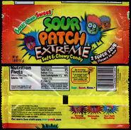 CC Cadbury-Adams-Sour-Patch-Kids-Extreme-pack-2011