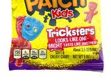 Sour Patch Kids Tricksters