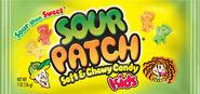 Sour-Patch-Kids-junk-food-girls-23274753-346-163