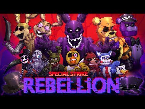 -SFM-_The_Special_Strike-_Rebellion