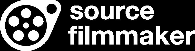 Source Filmmaker Wiki