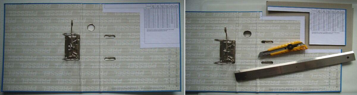 Thickness ruler on ring-binder.jpg
