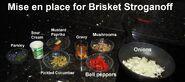 Mise-en-place-for-Brisket-Stroganoff