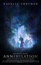 Annihilation-movie-poster 2.jpg