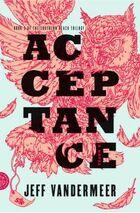 Acceptance by Jeff VanderMeer.jpg
