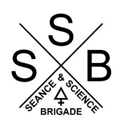 Séance & Science Brigade
