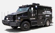SWAT Rescue