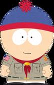 Scout-stan