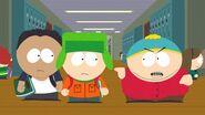 South Park S19 E04