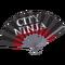 Tex itemicon city ninja fan.png