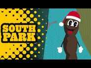 The Spirit of Christmas is Commercialism - SOUTH PARK