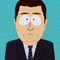 Icon profilepic bank guy.png