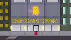小鸡鸡宝贝公司