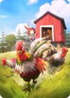 Chickencoopfantotcard.png