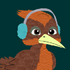 Ic por woodpecker lrg.png